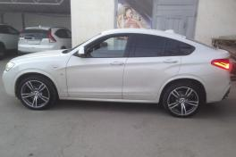 w679 x4 wheels wsp italy bmw