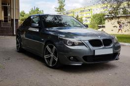 w652_bmw_5series_wsp_italy_wheels