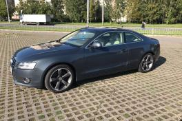 wsp_italy_w567_audi_a5_2008