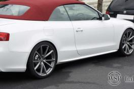 W569 Audi A7 mgm wsp italy