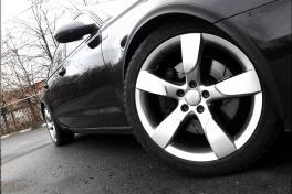 W568_audi_a6_wspitaly_wheel