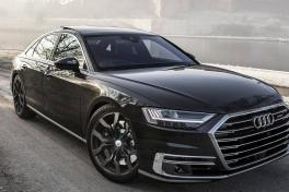 audi-a8-wspitaly-диски