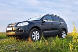 wspitaly_w3603_chevrolet_captiva