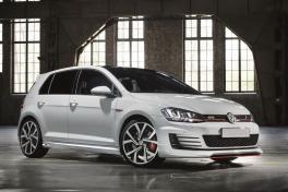 469-VW-Golf-Oettinger-w