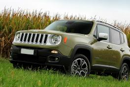 jeep-wsp