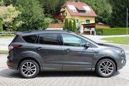 ford kuga wheels wsp italy w955