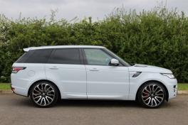 W2359-range-rover-wheels-wspitaly