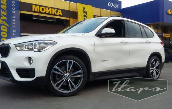 W684_bmw_x1_new_wheels_wsp