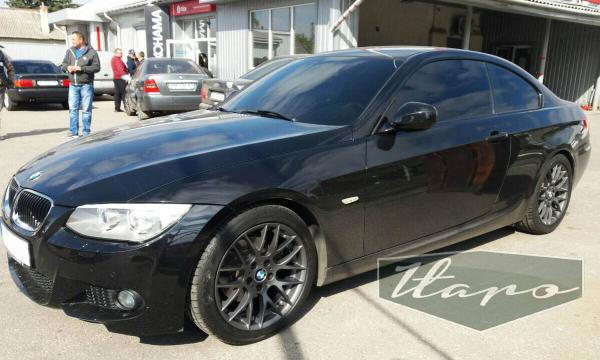 W675_MGM_bmw_3_series_320_coupe_2012
