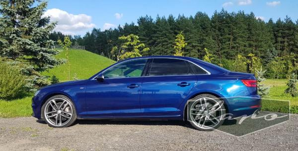 wsp-italy-w570-a4-audi-2