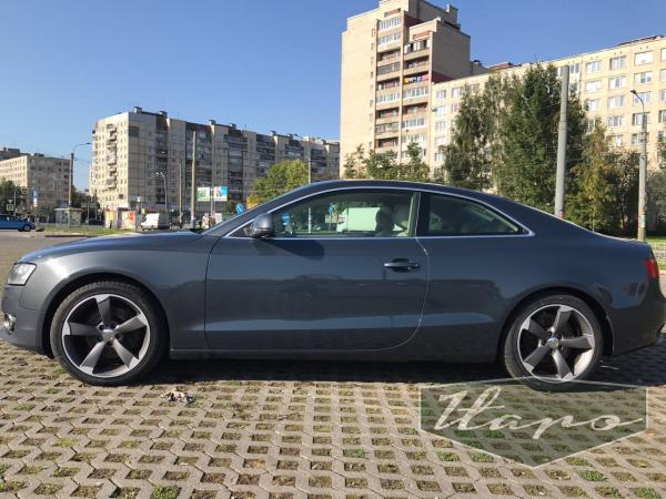 wsp_italy_w567_audi_a5_2008_1