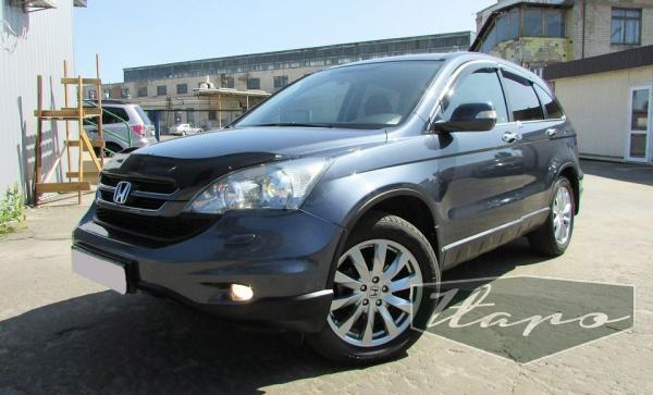 W2410_Honda_CR-V_wspitaly_wheels