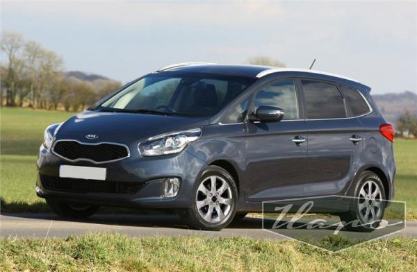 Kia-Carens_wspitaly_w3702