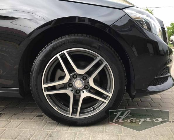wspitaly-W759-mercedes-e-class-wheels-2