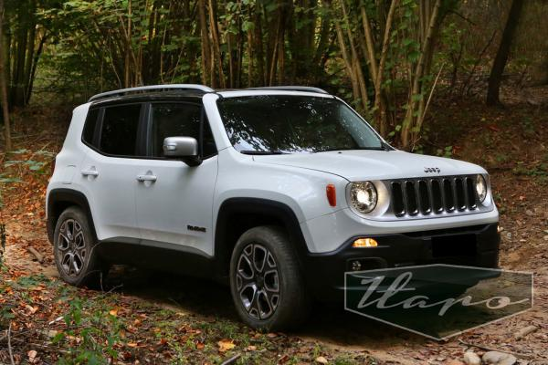 jeep-wsp-2