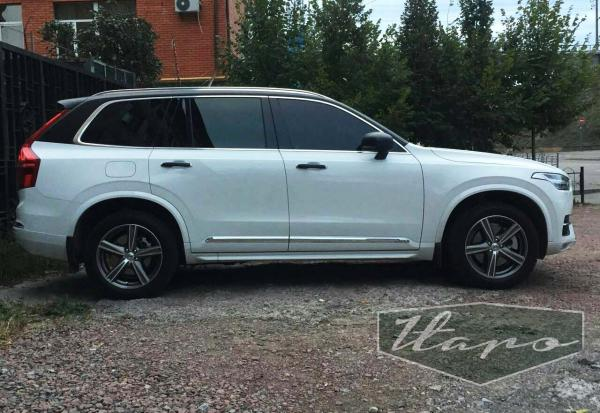 volvo-xc90-w1254-wspitaly-wheels-1