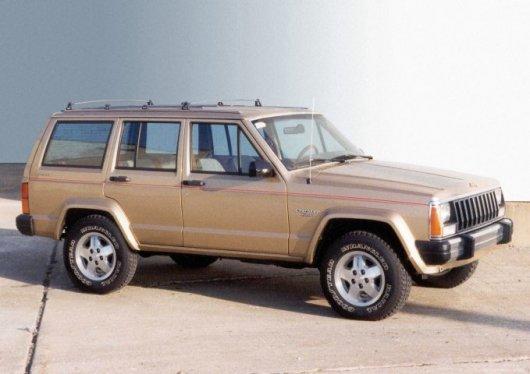 Jeep Cherokee_jeep-wspitaly