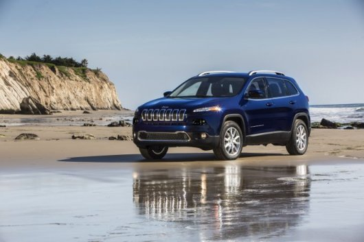 _jeep-2020-WSP