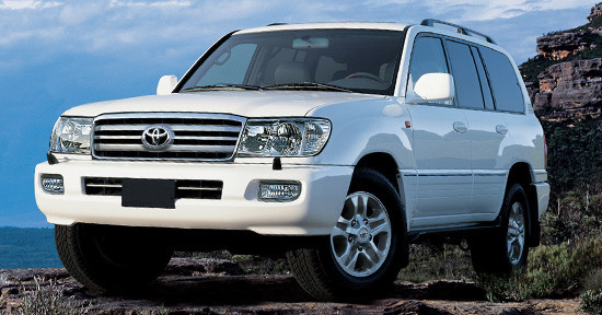 1751_wspitaly_wheels_toyota_land_cruiser