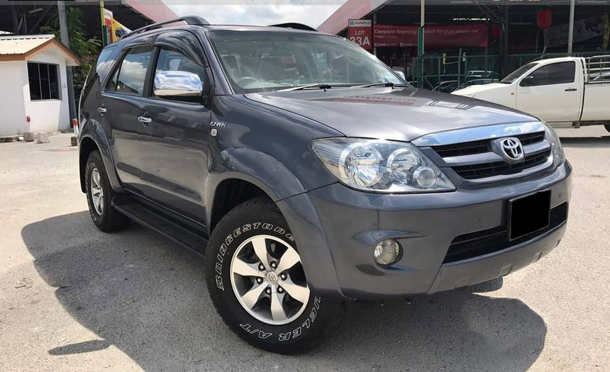 1760_wspitaly_toyota_fortuner