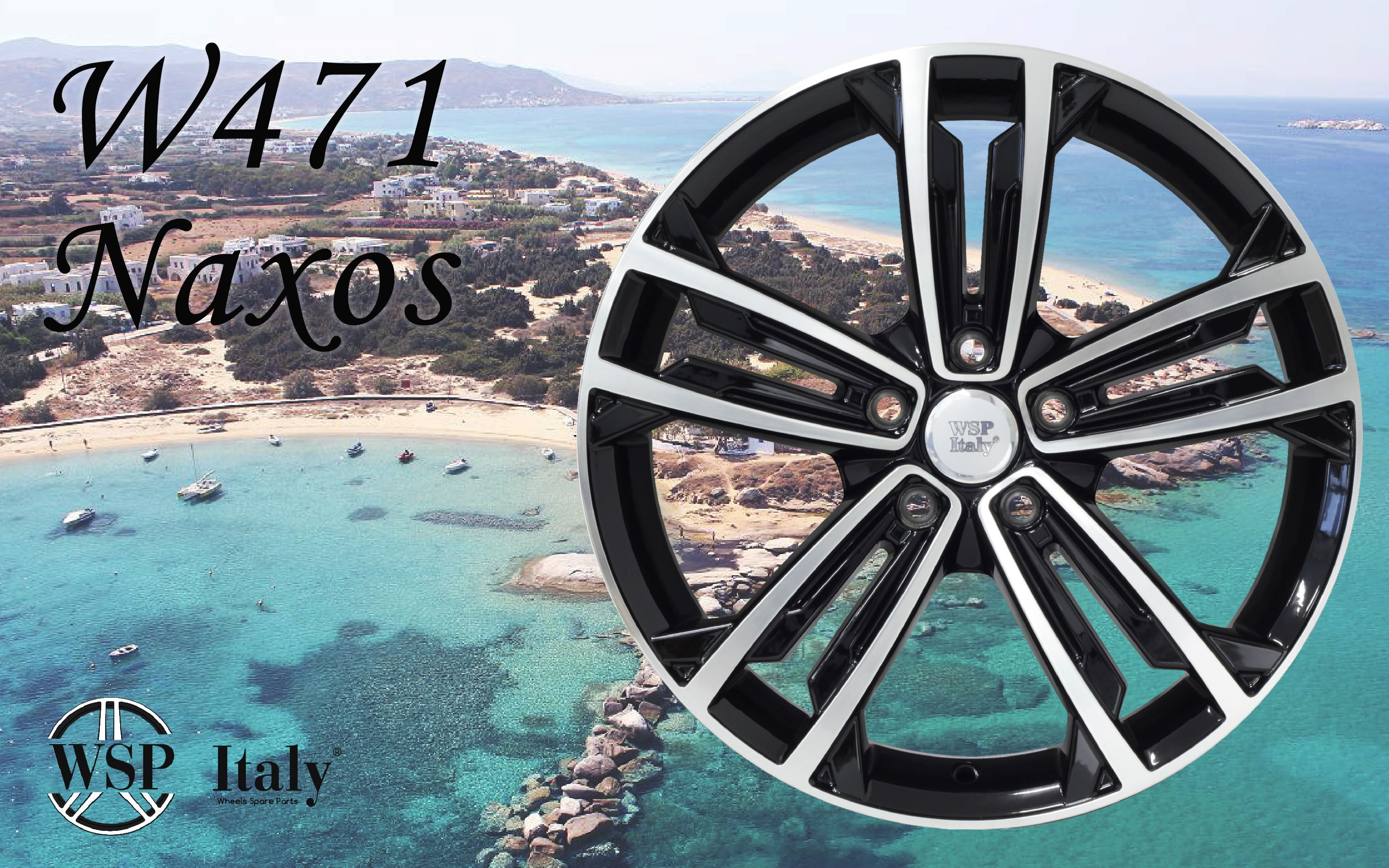 1wspitaly-wheels_golf-naxos-compressor