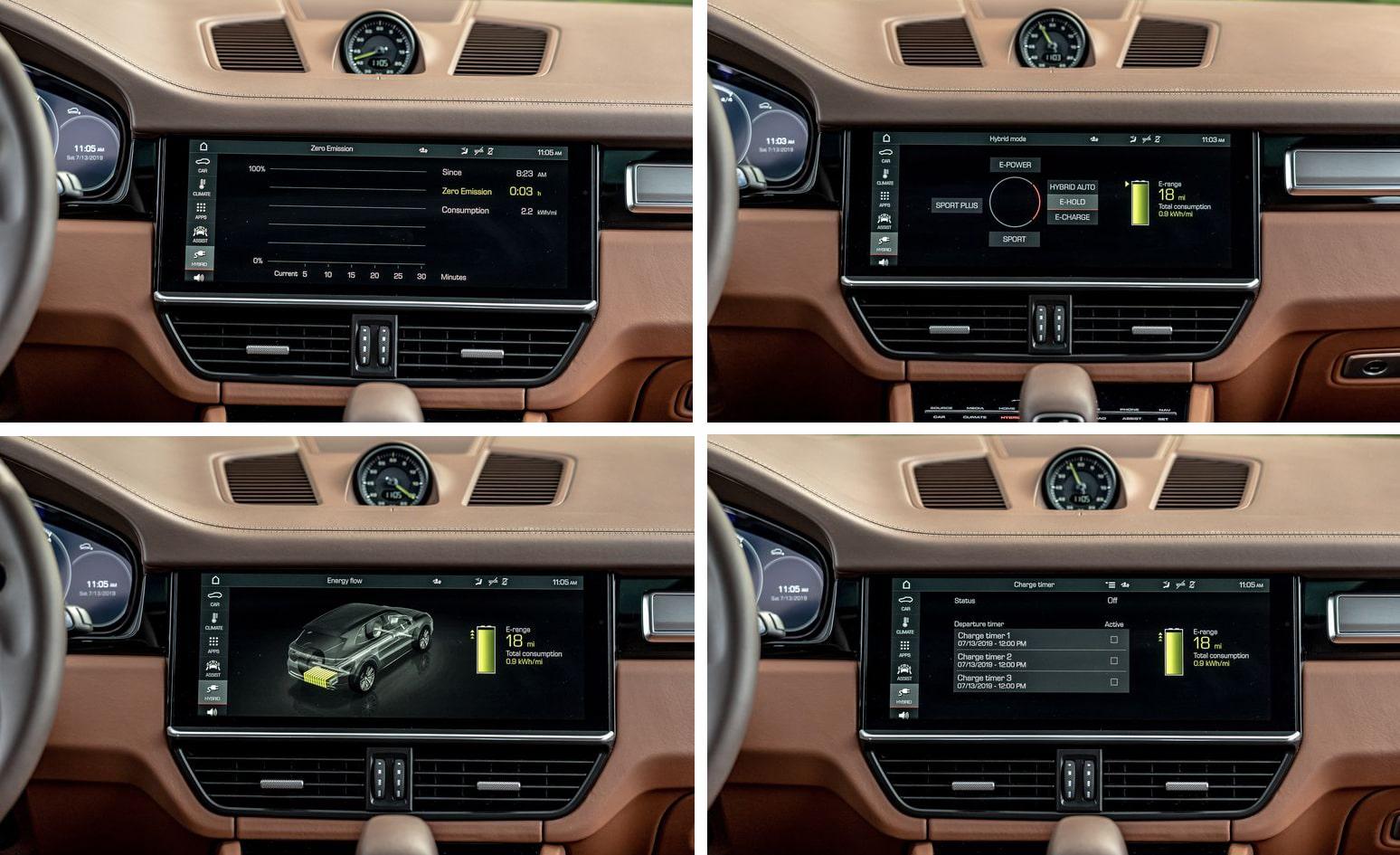 2019-porsche-cayenne-turbo-s-e-hybrid-drive-135-1565669457-min