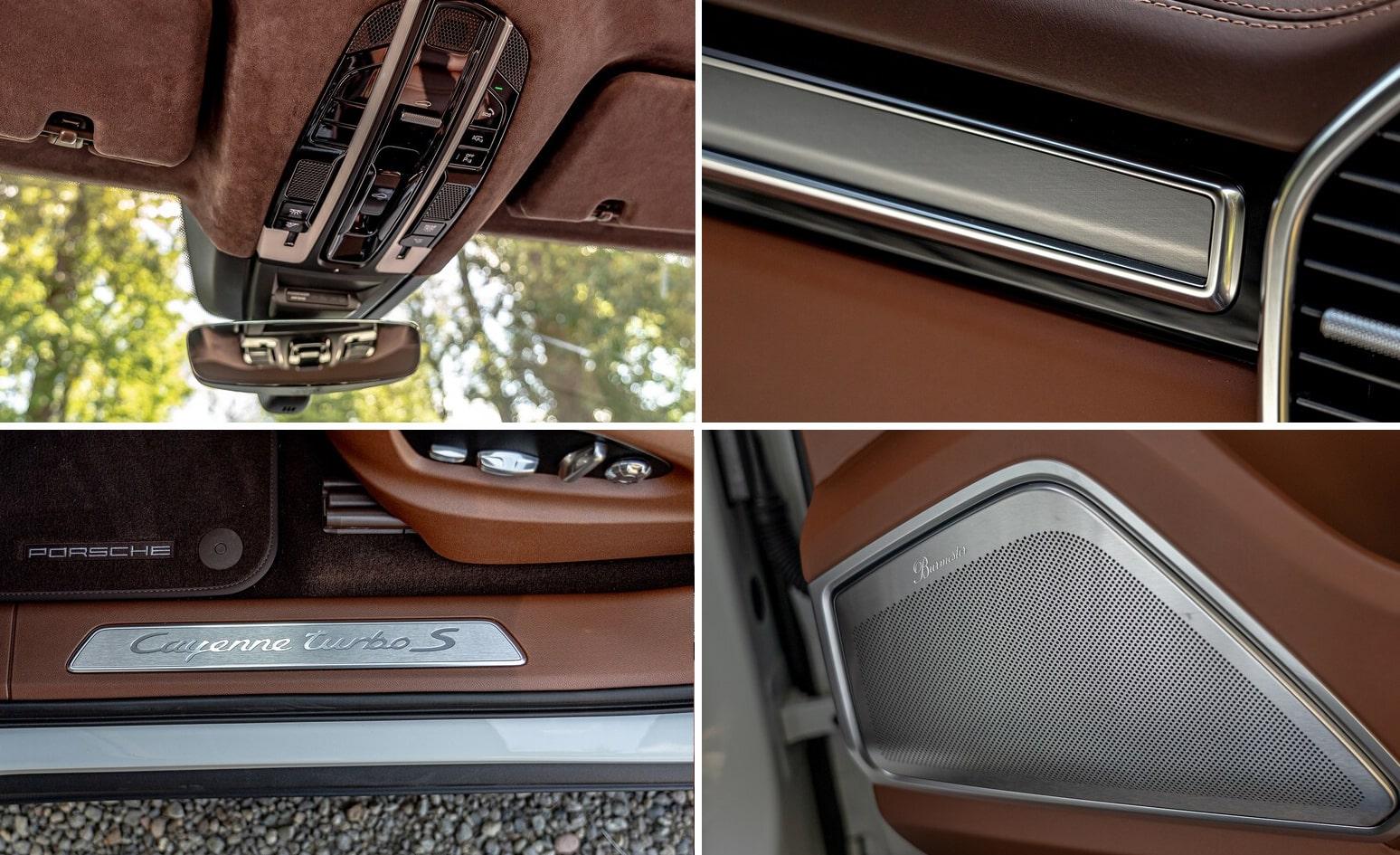 2019-porsche-cayenne-turbo-s-e-hybrid-drive-135--min