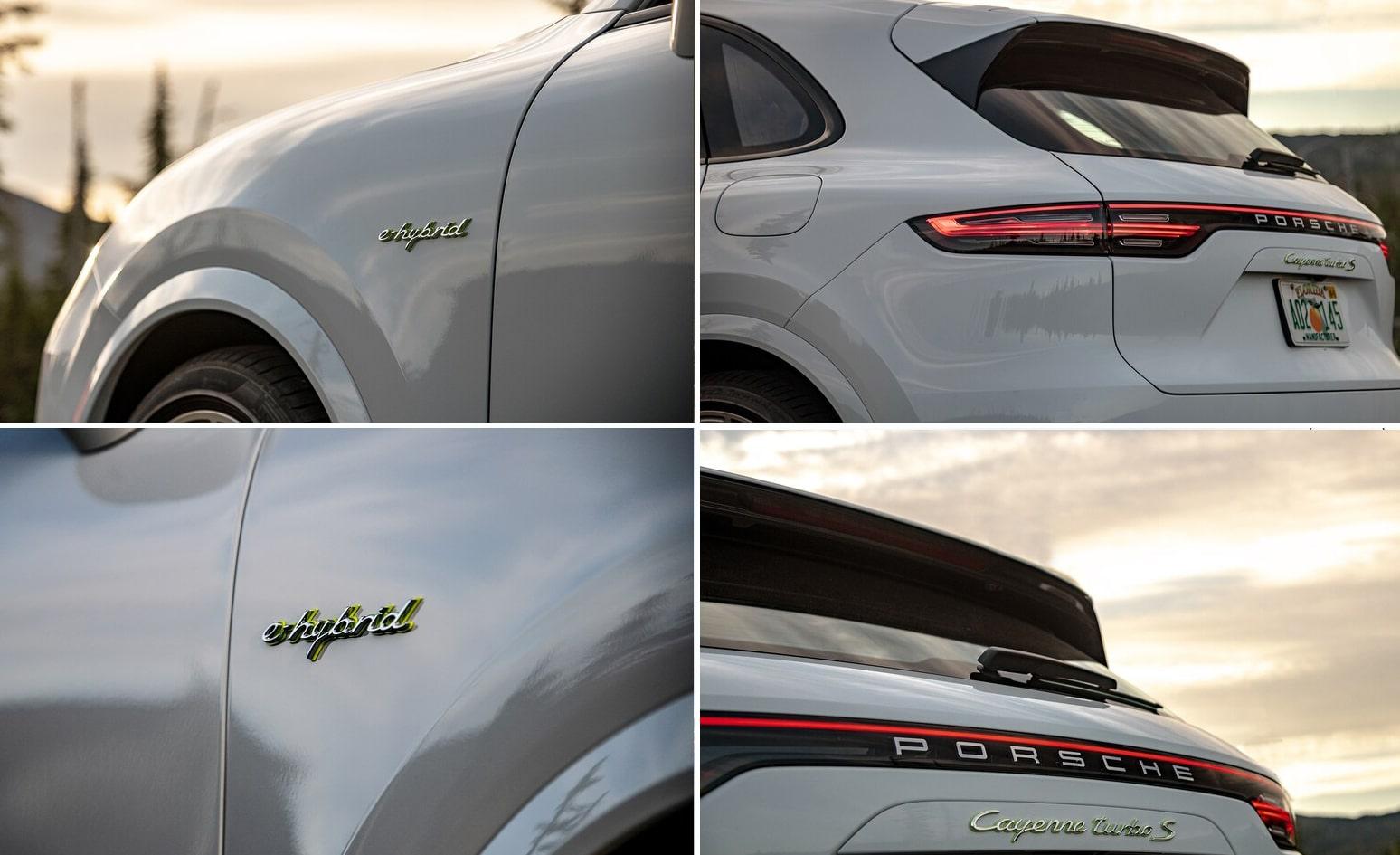 2019-porsche-cayenne-turbo-s-e-hybrid-drive(1)-min