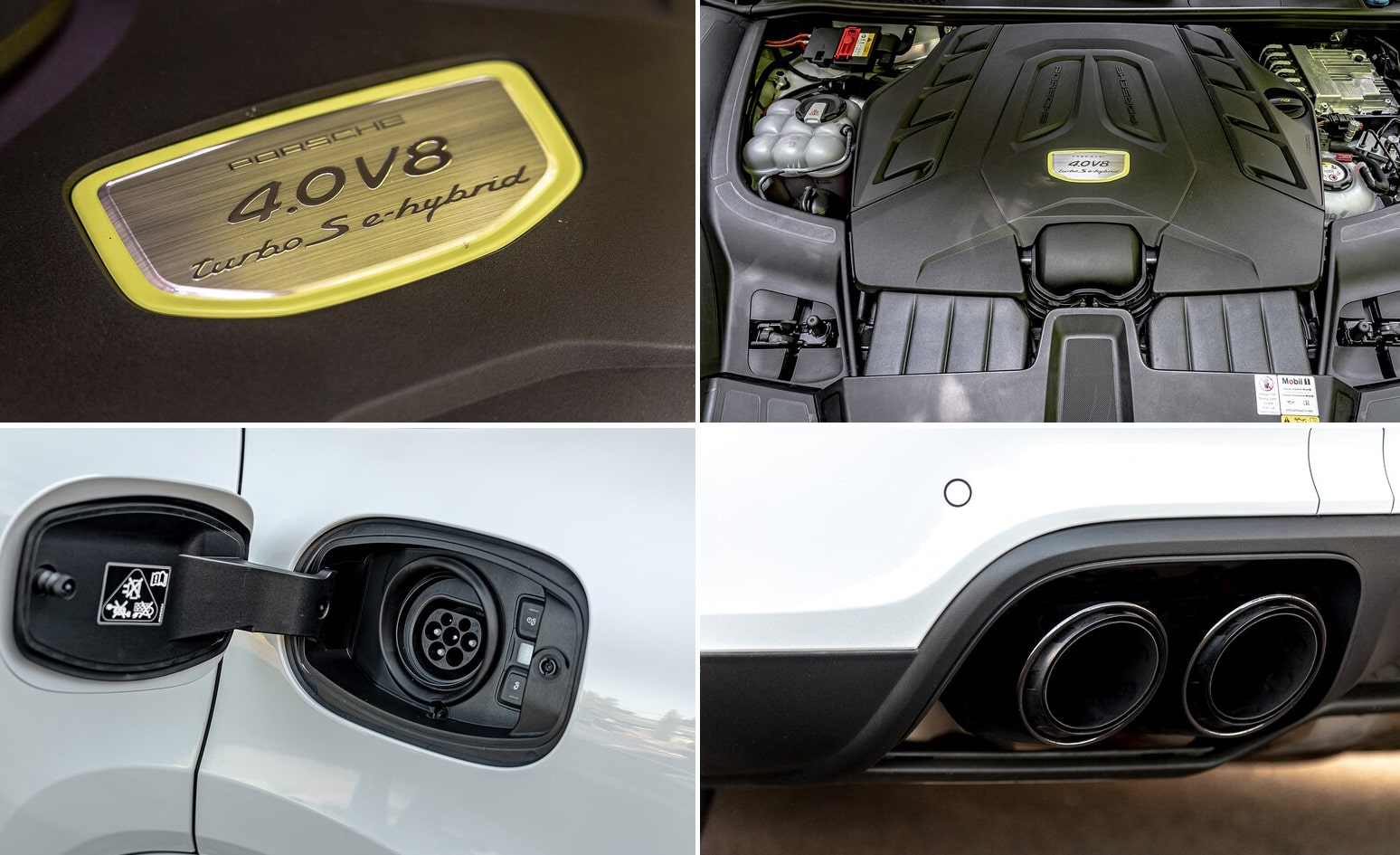 2019-porsche-cayenne-turbo-s-e-hybrid-drive_wsp-min