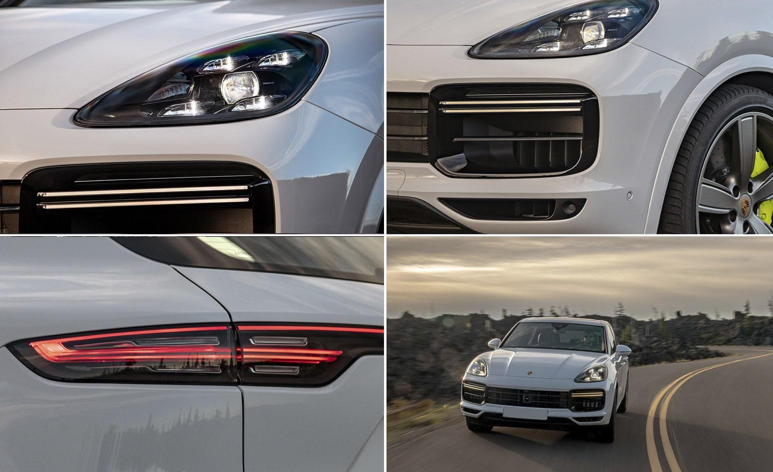 2019-porsche-cayenne-turbo-s-e-hybrid-min