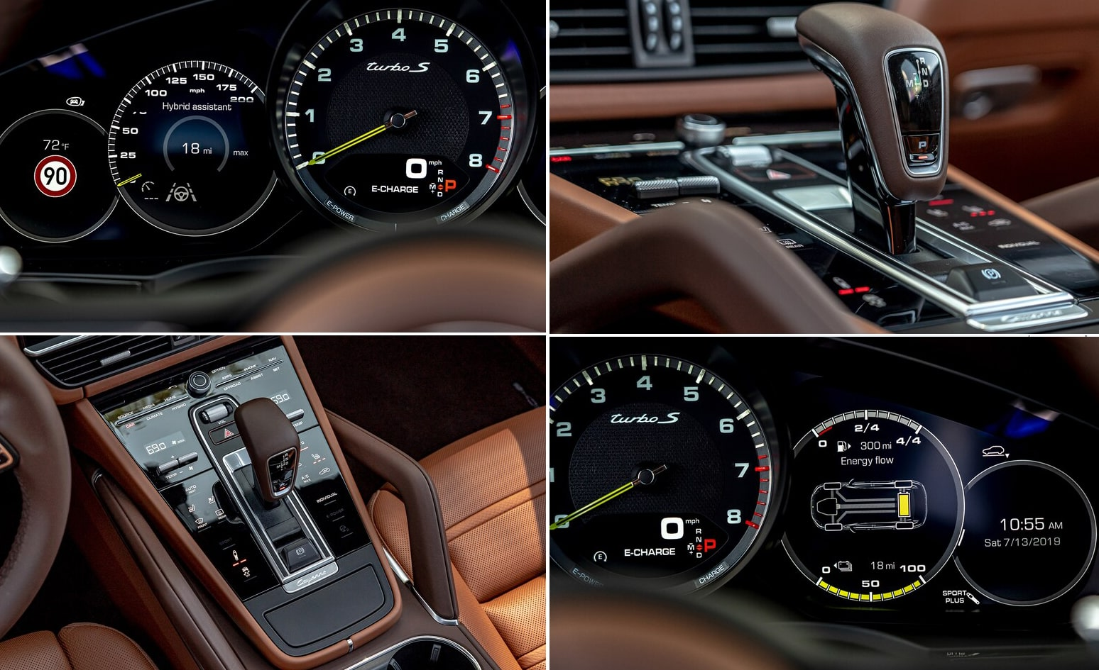 2019-porsche-cayenne-turbo-s-e-hybrid--min