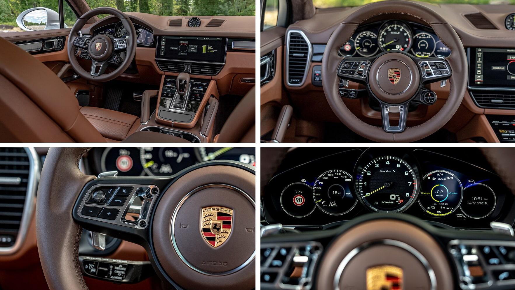 2020-Porsche-Cayenne-Turbo-S-E-Hybrid-PHEV-32-min