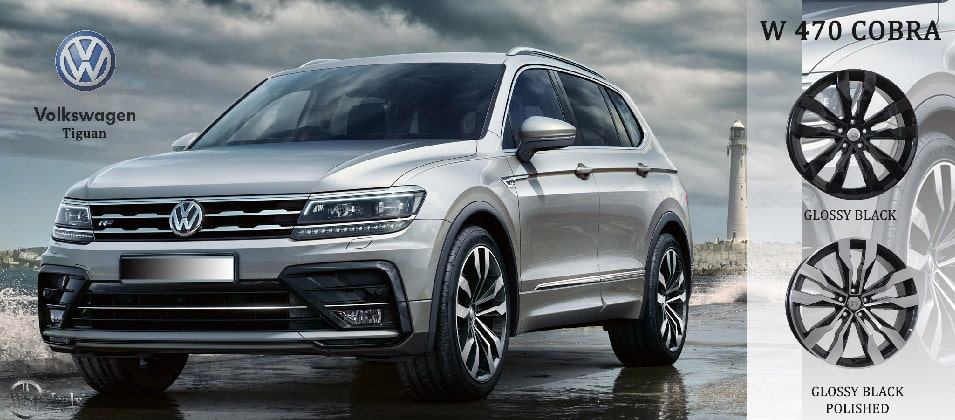 top5_diski_vw_tiguan