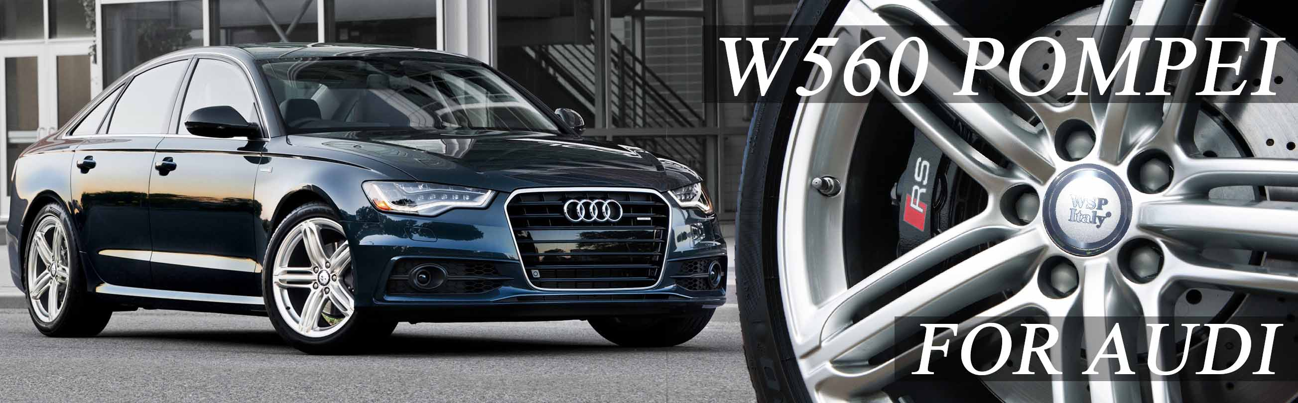 560_2013-audi-a6-wspitaly_diski_wheels