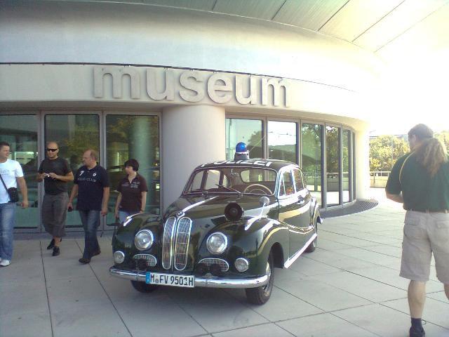 BMW-museum01