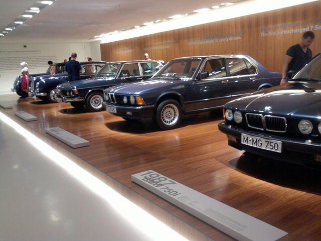 BMW-museum05