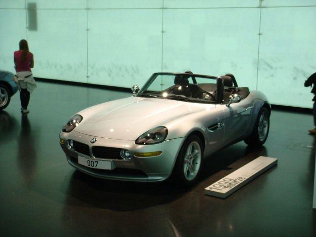 BMW-museum06