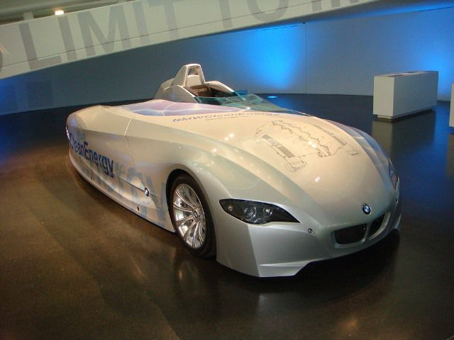 BMW-museum07