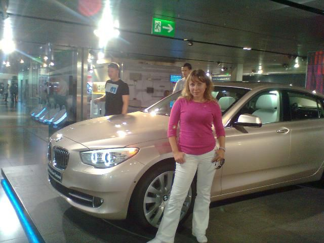 BMW-museum4