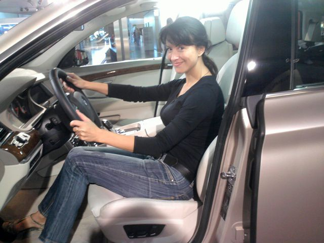 BMW-museum5