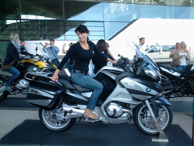 BMW-museum8