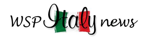 wsp italy news