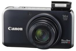 Canon-PowerShot-SX210-IS-Digital-Camera-with-14x-Zoom-black