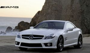 Mercedes-Benz-Amg-Wallpaper-04