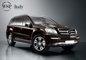 Mercedes_wspitaly