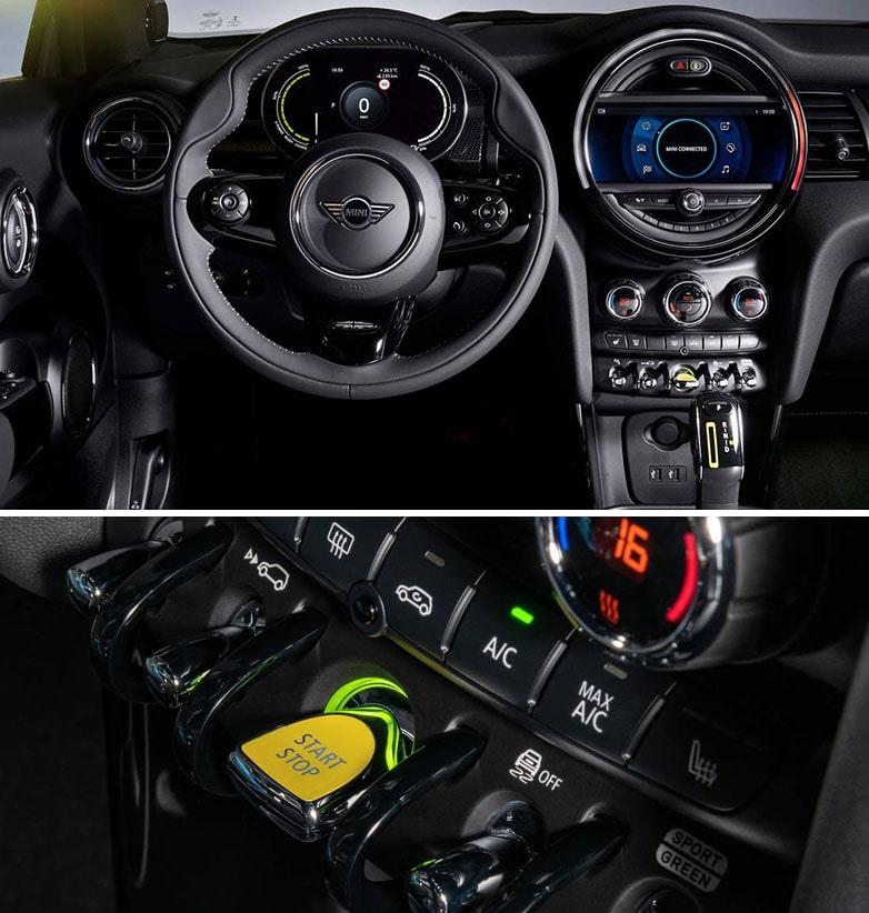 Mini-Cooper-SE-Buttons-1100-min