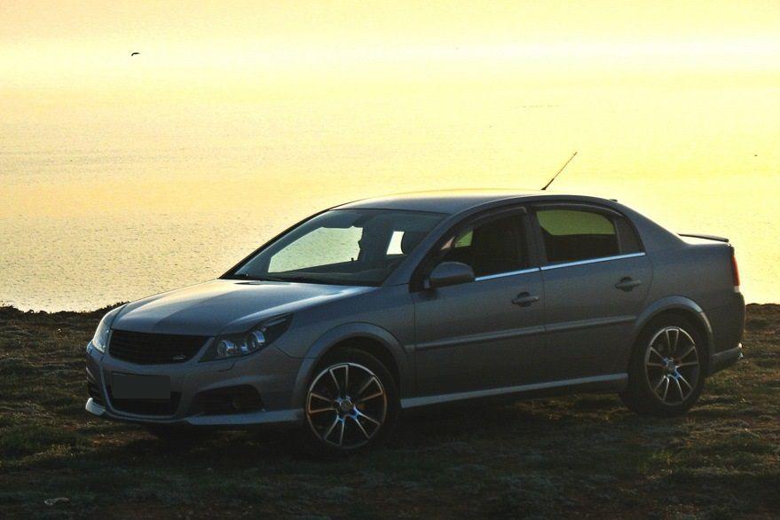 Opel-Vectra-W2504