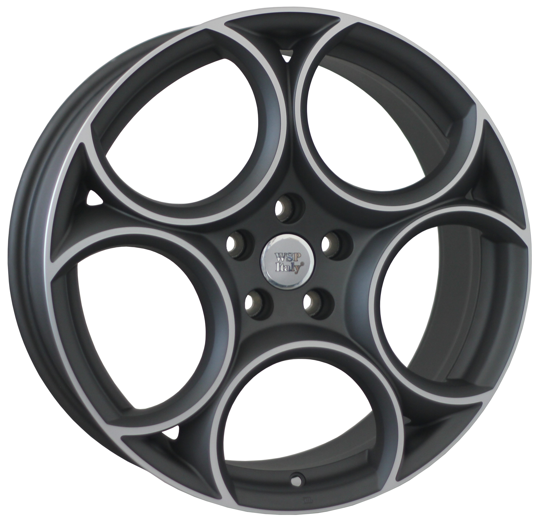 W260_MD_alfa-romeo-wheels