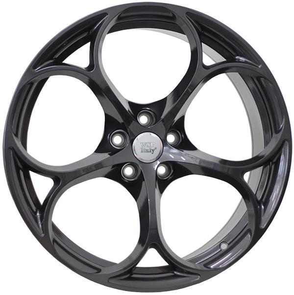 W261_alfa-romeo-wheels-stelvio-2019