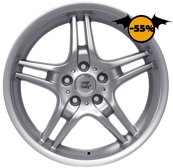 W650-min